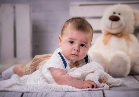 zdjęcia dziecięce studio fotografii dziecięcej szczecin