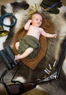 studio fotografii dziecięcej zdjęcia dziecięce szczecin