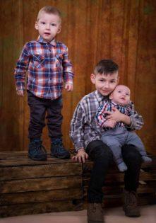 sesje dziecięce szczecin zdjęciowe z dziećmi