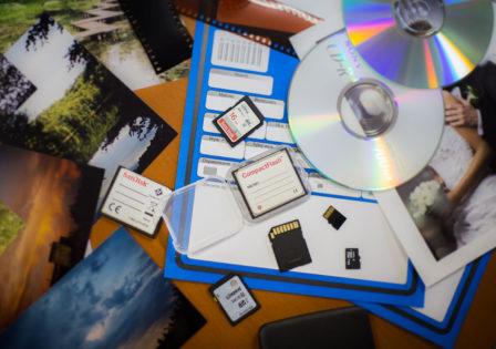 odbitki, zdjęcia, zakład fotograficzny, studio fotograficzne