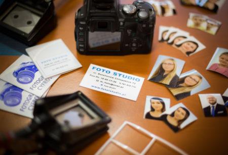 dowód osobisty, zdjęcia do dokumentów, zdjęcia biometryczne, zakład fotograficzny