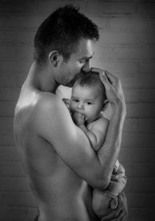 fotograf rodzinny szczecin studio fotograficzne