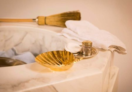 reportaż z chrztu sesja chrzciny sesja chrzest