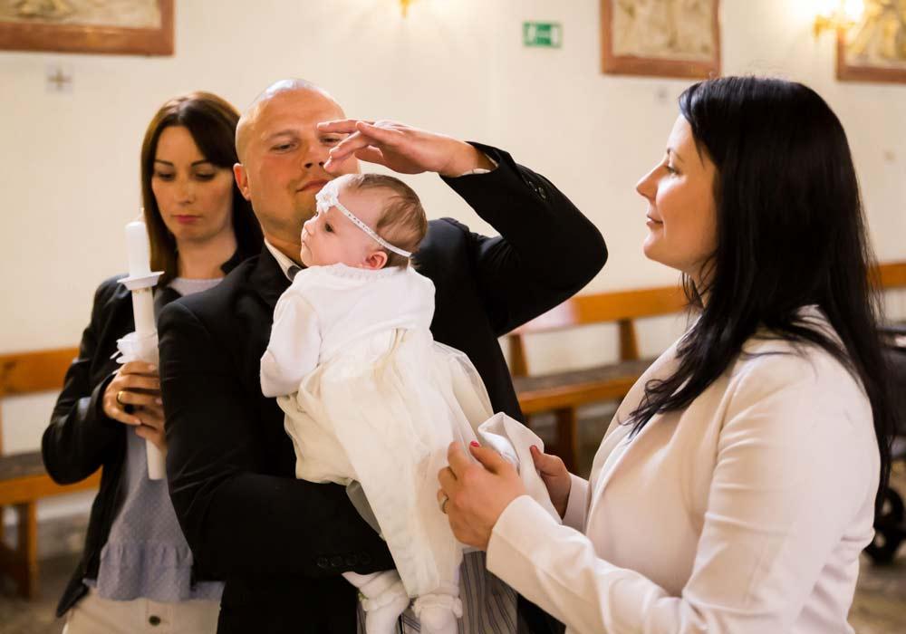 chrzest, chrzest święty, chrzciny, chrzciny zdjęcia