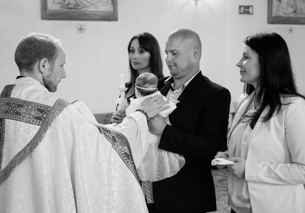 sesja chrzciny, sesja zdjęciowa chrzest, chrzciny fotografia