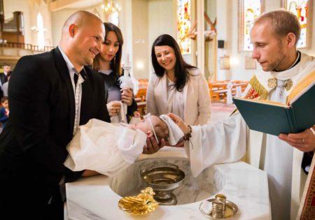 fotograf chrzciny, fotograf na chrzest, szczecin