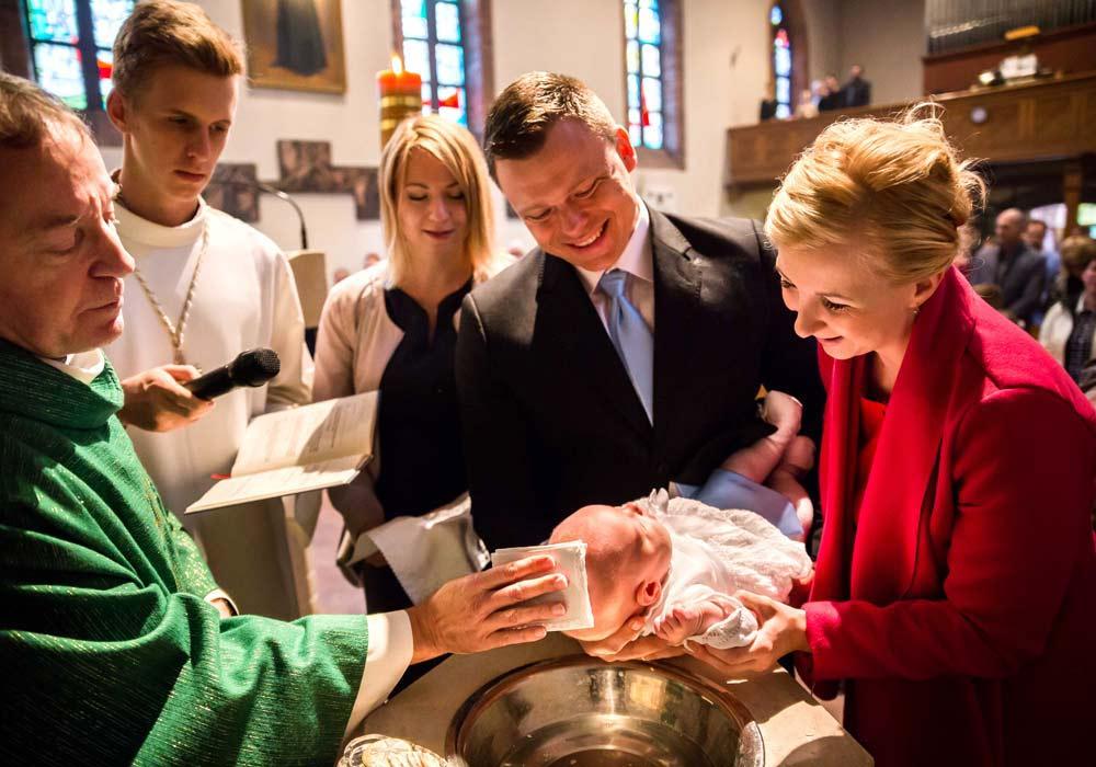 sesja chrzest, sesja z chrztu szczecin, fotograf na chrzest
