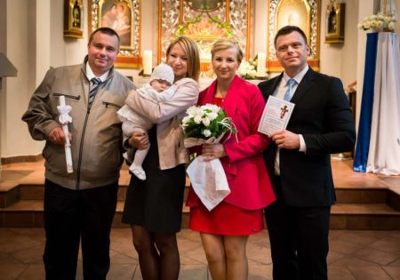 fotograf chrzciny, reportaz z chrztu, sesja chrzest