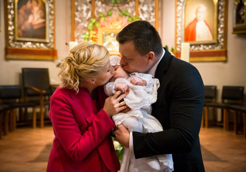 szczecin fotograf, sesja z chrztu, fotograf na chrzest