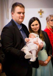 chrzest zdjęcia chrztu na chrzcie
