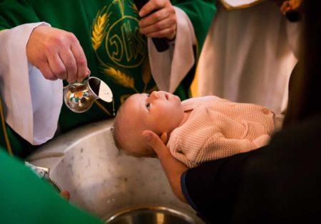 fotograf chrzest szczecin, sesja chrzest, chrzest zdjęcia