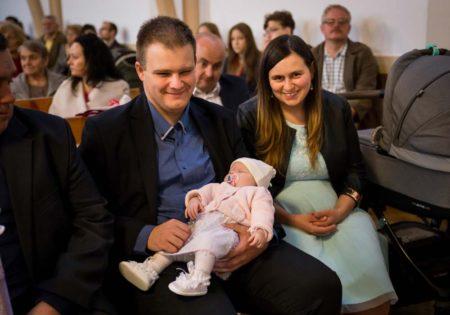 chrzest, chrzest święty, chrzciny, zdjęcia,