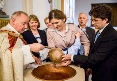 sesja z chrztu szczecin, chrzciny, sesja chrzest, chrzciny