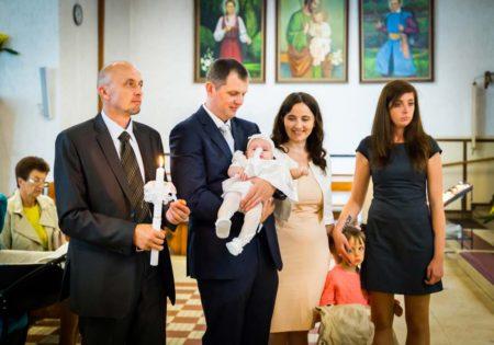 sesja chrzest, sesja z chrztu szczecin, sesja chrzciny
