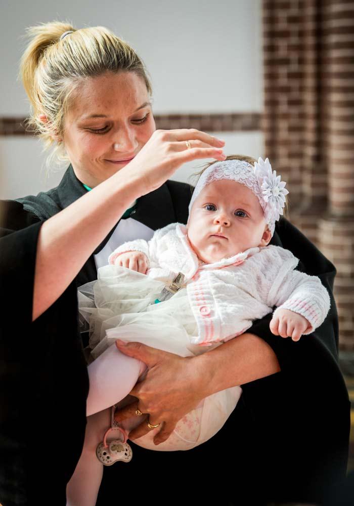 fotograf na chrzest, zdjęcia z chrztu szczecin, chrzest szczecin