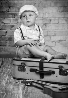 studio fotografii dziecięcej fotograficzne szczecin zdjęcia dzieci