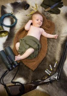 fotografia dziecięca cennik foto sesja zdjęciowa dzieci