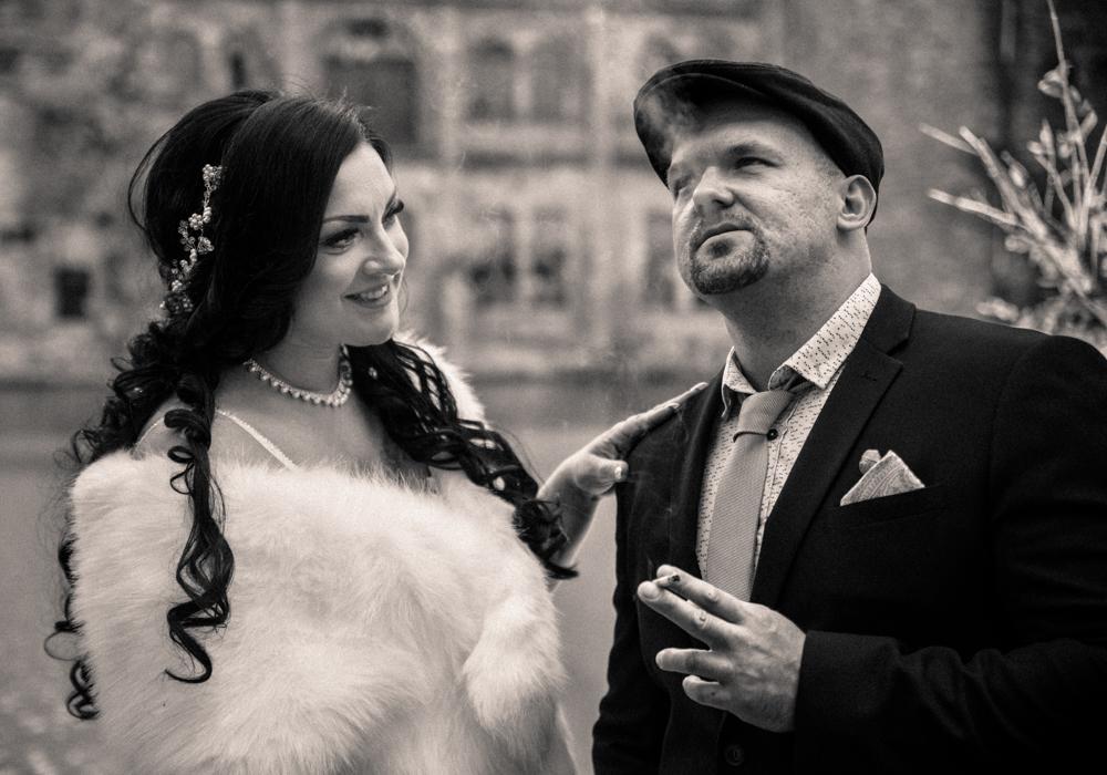 fotografia ślubna plener fotograf ślubny fotograf na ślub