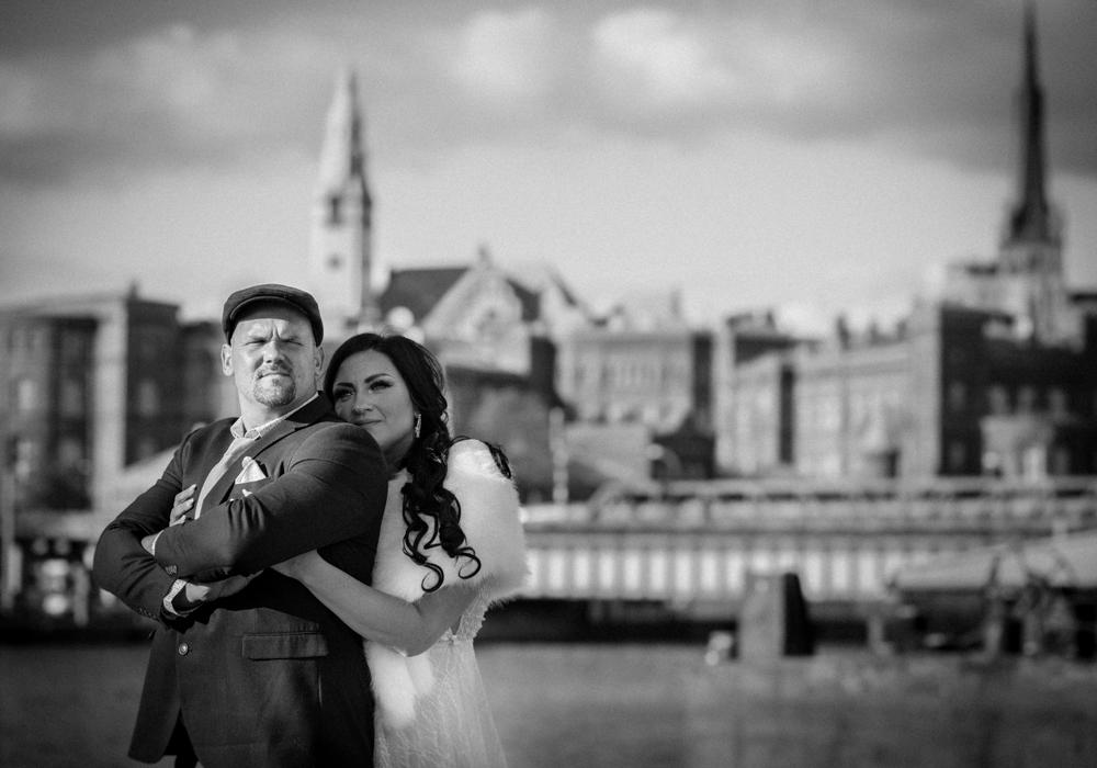 profesjonalne zdjecia slubne sesja slubna w plenerze fotografia ślubna