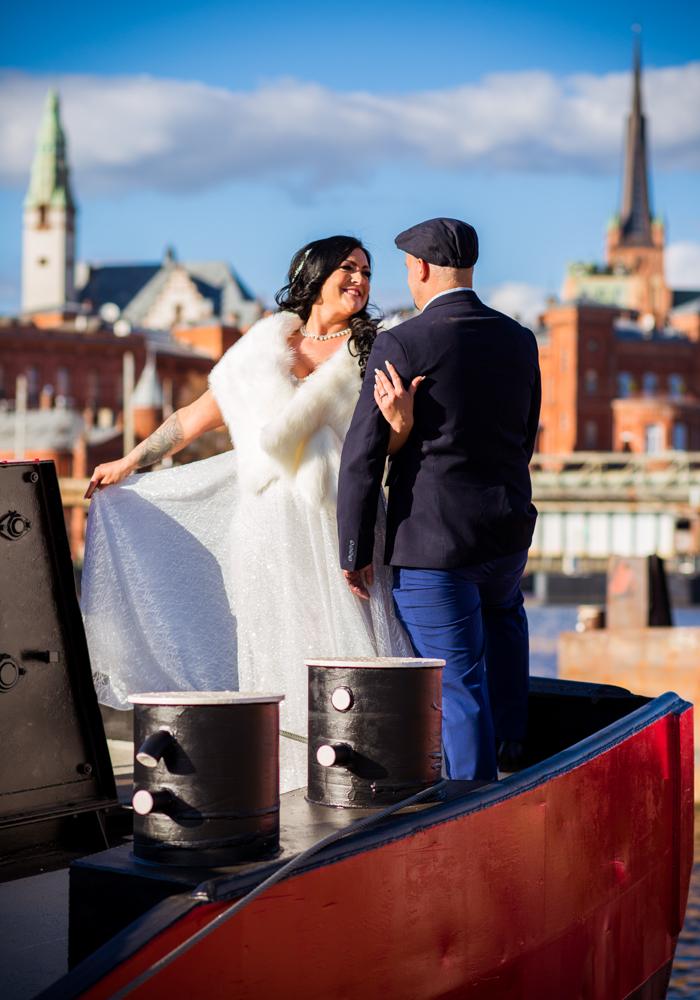 sesje ślubne w plenerze zdjęcia plenerowe szczecin