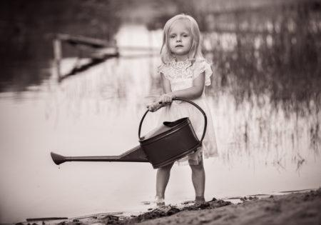 fotografia dziecięca plener szczecin rodzinna sesja zdjęciowa