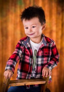 zdjęcia świąteczne dzieci świąteczna sesja dziecięca fotograf szczecin