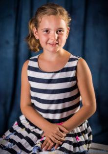 sesje dziecięce szczecin portrety dzieci sesje rodzinne szczecin