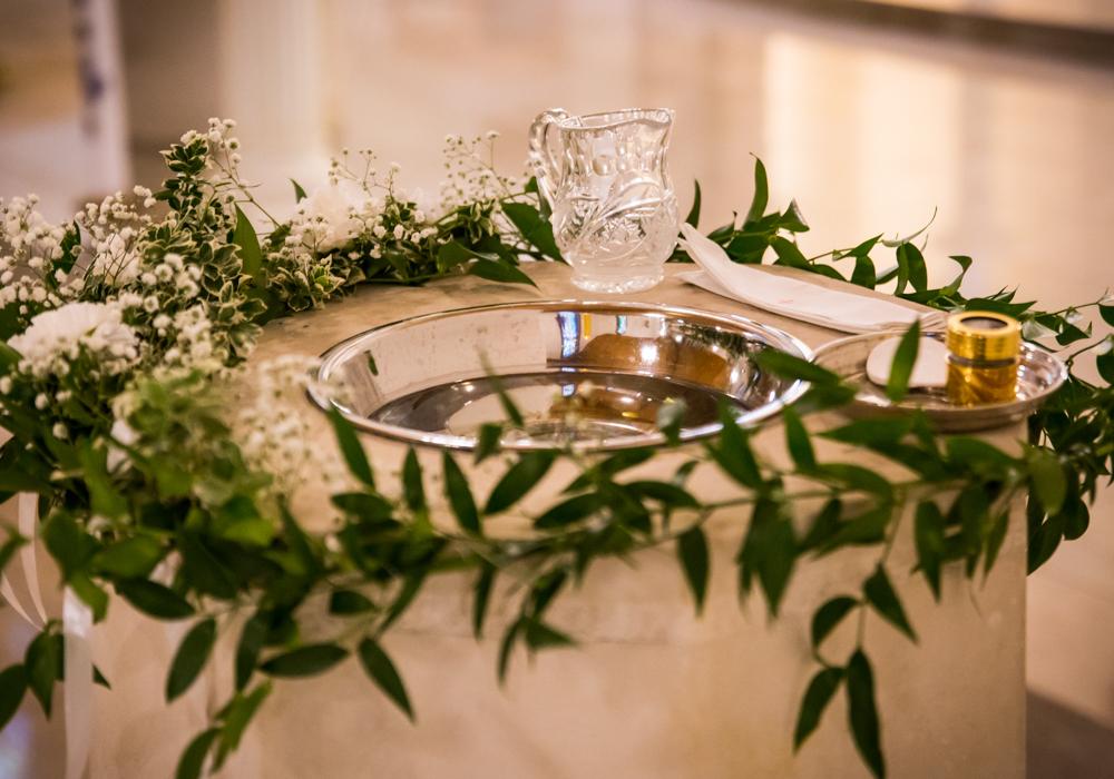 fotograf okolicznościowy szczecin zdjęcia ze chrztu